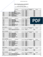 Individual Evaluation Report.pdf
