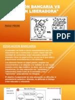 Educación-bancaria-vs-educación-liberadora