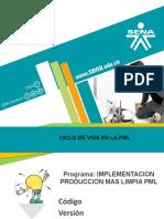 7 Vf Sena Pml Implementa Medidas Parte IV 06 09 2019 Pm