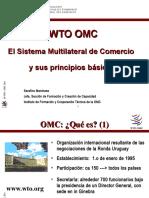 01-01-omc-intro - sesión 1.ppt