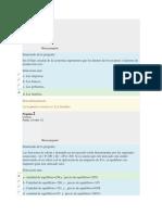 parcial1_economia_Microeconomia.pdf