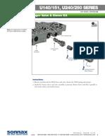 57917E-03K-IN.pdf
