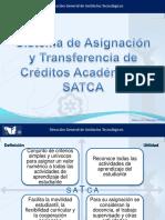 SATCA_y_programas_por_competencias (2).pptx