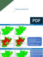 Grid Analysis Mar'19_V1