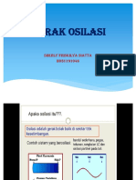 Gerak Osilator.pptx