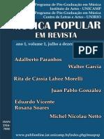 111-355-1-PB.pdf