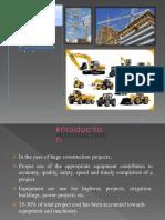 ctpm constructionequipment