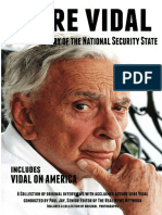 Gore Vidal History of The Natio - Real Network.pdf