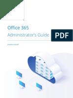 Ebook Exchange Office 365 Administrator