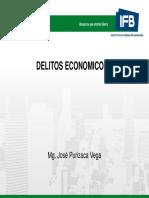 887 01 Delitos Economicos Ifb
