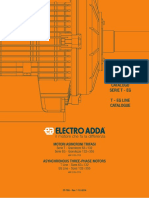 1-ASYNCHRONOUS THREE-PHASE MOTORS T-EG Line.pdf