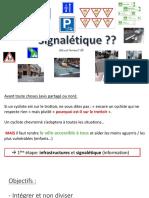 Groupe 3 Signalétique Thibault