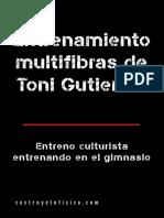 Entreno multifibras de Toni Gutierrez-3.pdf