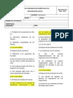 Vdocuments.mx Cuestionario Evaluativo Modelo Canvas