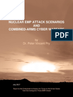 nuclear_emp_attack_scenarios_and_combined-arms_cyber_warfare_by_peter_pry_july_2017.pdf