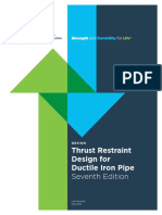 Design-ThrustRestraint.pdf
