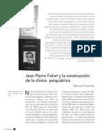 50-59_Jean Pierre Falret y la construccio.pdf