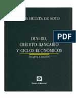 3_Dinero_Credito_Bancario_Y_Ciclos.pdf