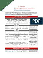 INTERNAL UB Checklist - Performance Management [DEPRECATED].pdf