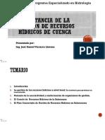 INAGEP- Diapositivas - HIDROLOGIA M6.pdf