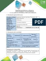Guía de actividades y rúbrica de evaluación - Fase 2 - Aire 2019-16-4.pdf