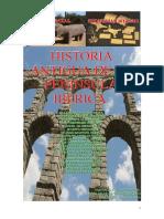 57182206-Esquemas-HAPI.pdf