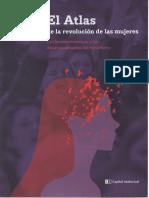 Creusa Muñoz(coord.) - El atlas de la revolución de las mujeres - las luchas históricas y los desafíos actuales del feminismo.pdf