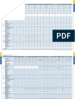 spec_school_lab.pdf