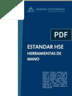 Estandar Herramienta de Mano (1)