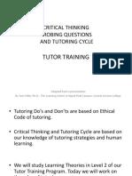 03 Socratic Probing Skills Cycle
