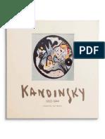 Kandinsky (1923 - 1944).pdf