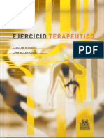 Kisner & Colby - Therapeutic Exercise 5ª Edition.pdf