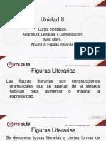 APUNTE_3_FIGURAS_LITERARIAS_103122_20190518_20190312_093141.PPT