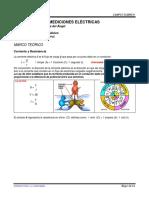 Mediciones Eléctricas.docx