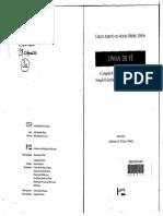 3A-ZERON.pdf