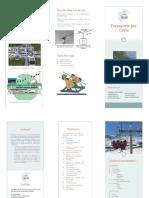 Cables folletos.pdf