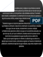 Presentación1 TARI