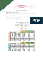 Cuestionario Vatimetro influencia.docx