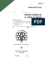 320478826-Ceramica-Colonial-en-la-Ciudad-de-Mexico-Gonzalo-Lopez-Cervantes.pdf
