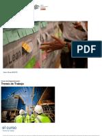 Brochure- Ab - Trenes de Trabajo