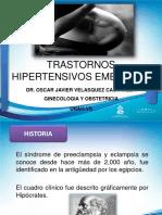 8. TRASTORNOS HIPERTENSIVOS.pptx