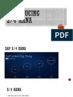 SAP S4 HANA.pptx