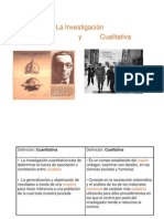 Investigacion_cuantitativa_-_cualitativa
