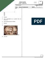 gab.prova.pb.arte.8ano.tarde.1bim.pdf