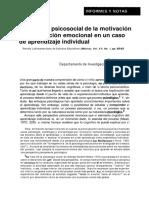 Revista Latinoamericana de Estudios Educativos (México). Vol. XV, No. 1, pp. 83-93Un análisis psicosocial de la motivación.pdf