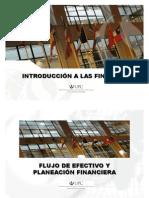 Unidad_3_Clase_8_y_9_Flujo_de_Efectivo_2009-01