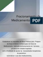 Farmacovigilancia.pptx