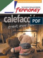 calefaccion2010