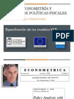 metodologia VAR.pdf