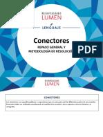 2.3-ConectoresRelaciones-Conectivas-Repaso.pptx